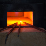 blacksmith class